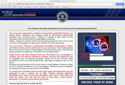 safari_fbi_ransomware