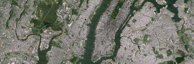 Google Maps lo res