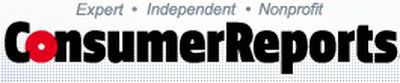 172255 consumer reports banner
