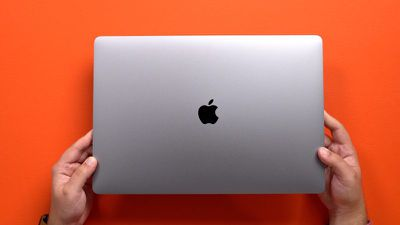macbookpro16inch 1