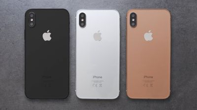 iphone8dummymodeltrio