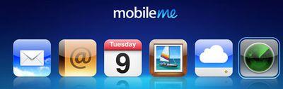 211414 mobileme