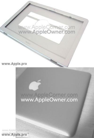 162830 macbookcase 400