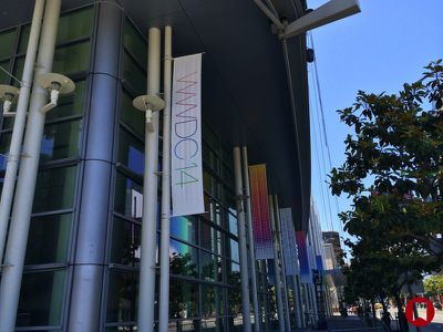 WWDC Banners