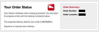 iphone-6-shipments