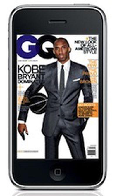 104116 gq magazine