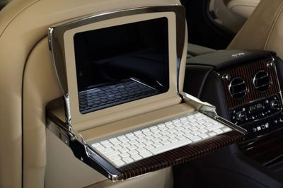 DSC1474 iPadKeyboard RGB 2