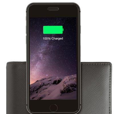 nomad wallet 1