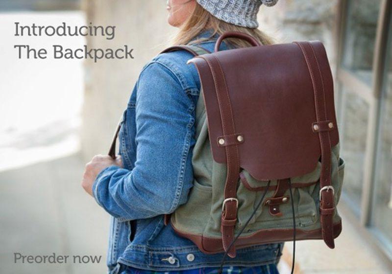 padandquillbackpack