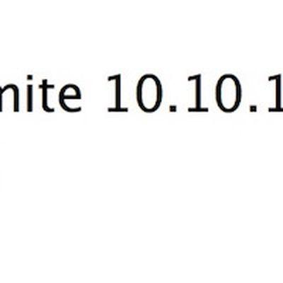 10 10 1 update