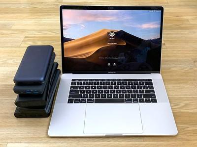 macbookprobatterypacks