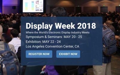 displayweekapple