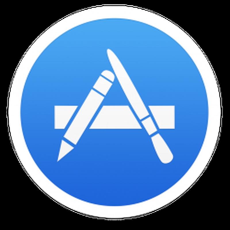 app_store_logo