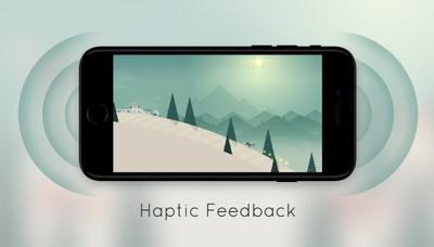 haptic_feedback