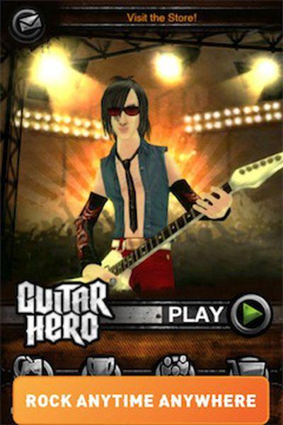 103223 guitar hero 1