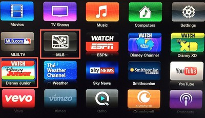 apple_tv_mls_disney_junior