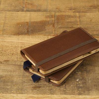 luxurypocketbook2