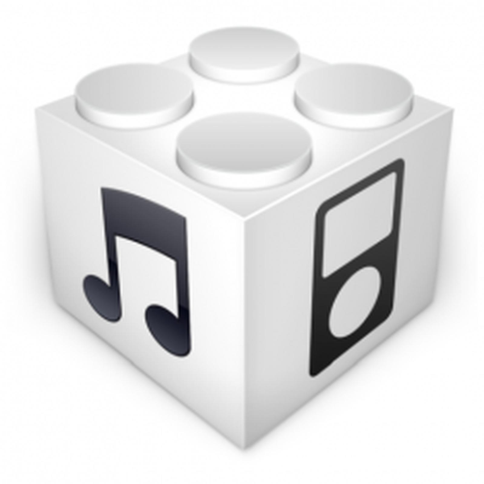 Apple Stops Signing Ios 10 3 2 Macrumors