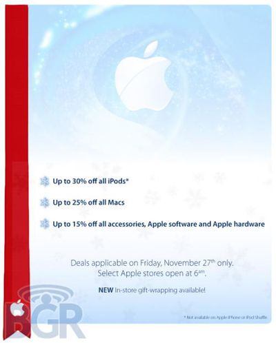 231353 apple black friday 500