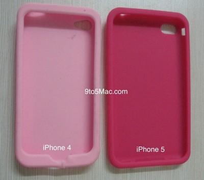 iphone 4 iphone 5 case comparison