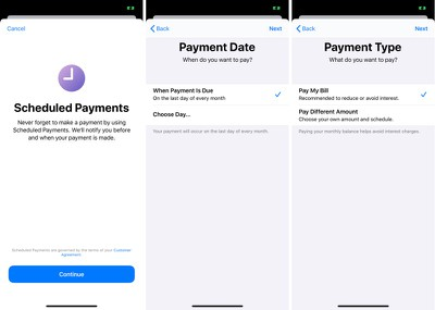 applecardscheduledpayments
