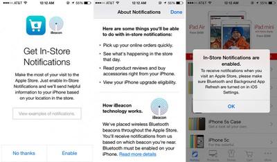 apple_store_app_ibeacon2