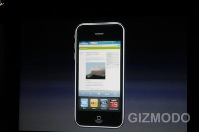 131849 iphone40software98 500