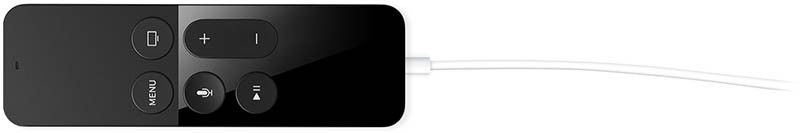 apple-tv-siri-remote-charging