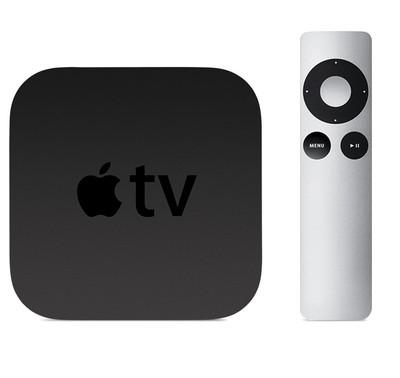 apple tv 2nd gen remote setup wrap steps wrap