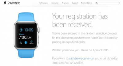 apple_watch_dev_entry