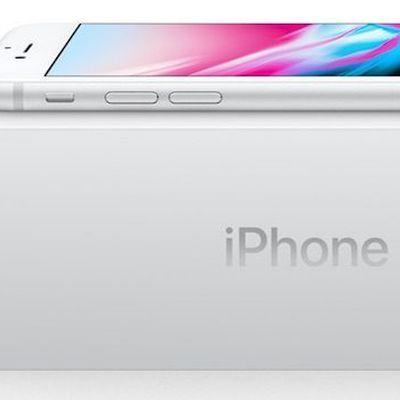 iphone upgrade program iphone 8