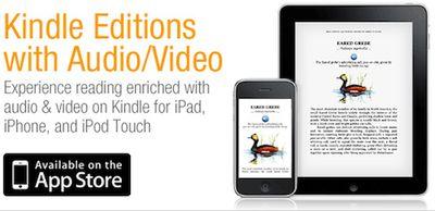 133131 kindle audio video