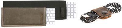 keyboardcaseclip