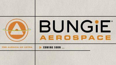 bungie aerospace2