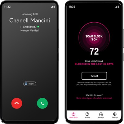 T Mobile Launches Scam Shield To Protect Subscribers From Scam