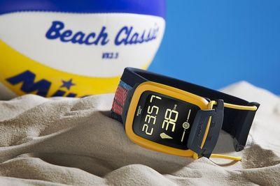 Swatch-Touch-Zero-One-Beach-ablogtowatch-1