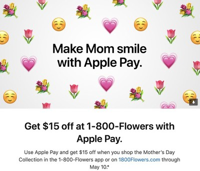 mothersdayapplepaypromo