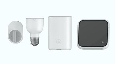 matter smart home connectivity