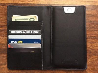 Danny P Wallet 1