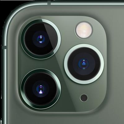 iphone11procameradesign short trans