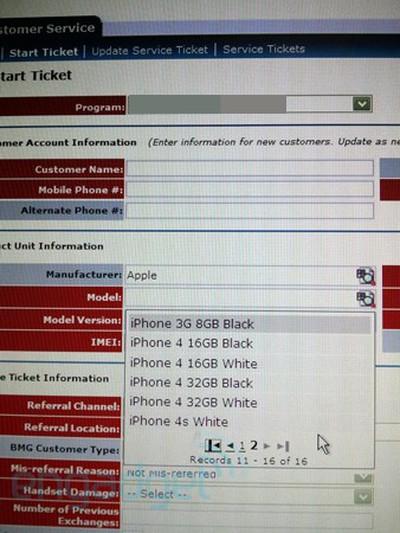 iphone 4s whiteatt 1316301115