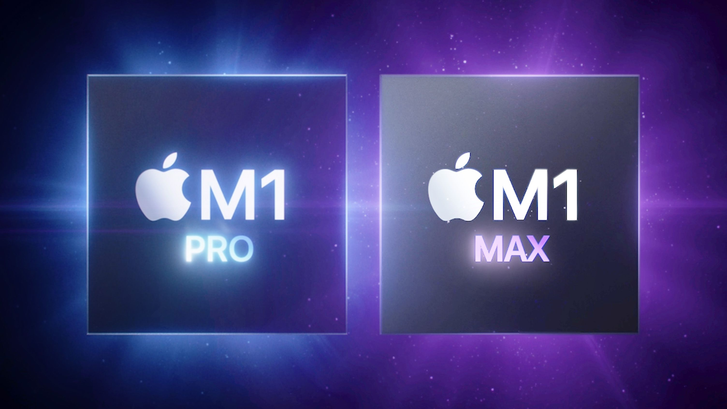 AnandTech's Deep Dive Into M1 Pro and M1 Max Highlights Performance and Efficiency Improvements - MacRumors