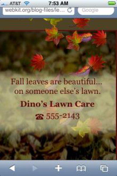 075516 leaves 220