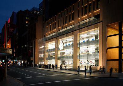 apple_store_sydney