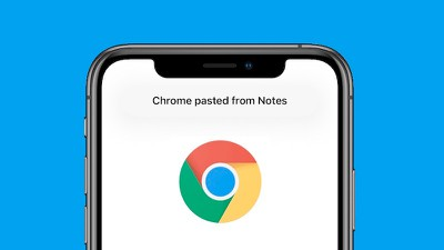 ios 14 clipboard notifications featured carousel