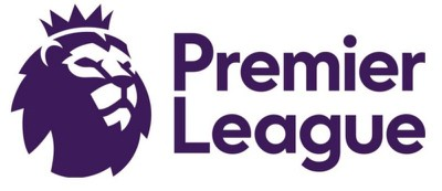English football soccer