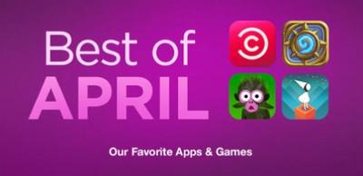 best_of_april