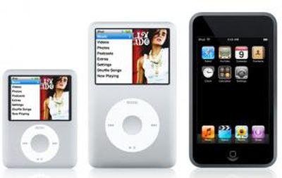 ipods20070905 300