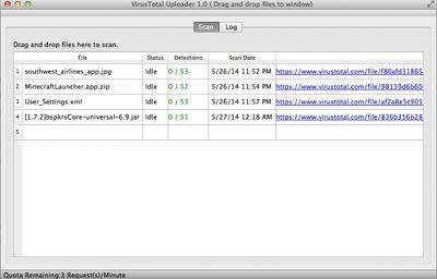 virustotal_uploader