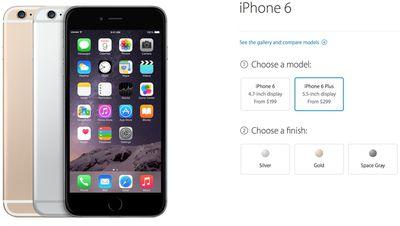 iphone6orders